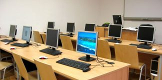 formation informatique à Montpellier