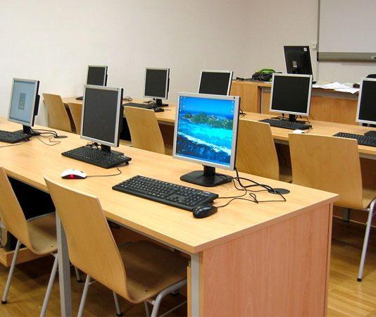 formation informatique à Montpellier