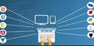 Une représentation du secteur informatique